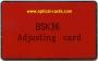 AD-BSK36-GEN-09