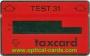 TE-STU03-SWI-09