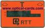 TE-STU04-BEL-06