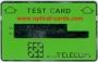 TE-STU07-GBR-12