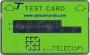 TE-STU07-GBR-11