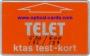 TE-STU11-DEN-01