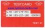 TE-STU19-PAK-03